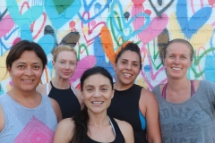 3.-workout-women-at-heart-wall-7583917040_IMG_2399-(002)